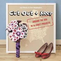 Cut Out + Keep - Morley, Cat en Waddington, Tom