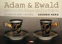 Adam en Ewald - Sooreh Hera