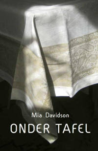 Onder tafel - Mia Davidson