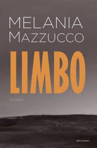 Limbo - Melania Mazzucco