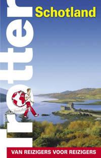 Trotter: Schotland