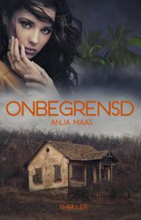 Onbegrensd - Anja Maas