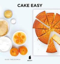 Cake easy - Vivian Lui en Susie Theodorou