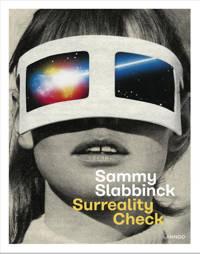 Sammy Slabbinck - Adam Cohen, Geert Verbeke en Inge Schelstraete