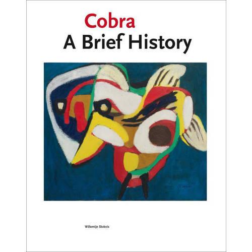 Cobra. A Brief History
