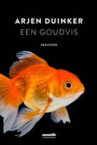 Een goudvis - Arjen Duinker