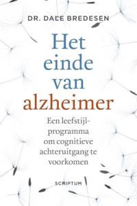 Het einde van Alzheimer - Dale E. Bredesen