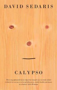 Calypso - David Sedaris