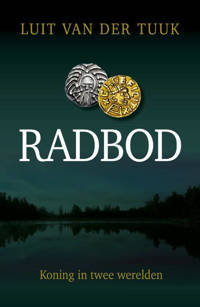 Radbod - Luit van der Tuuk