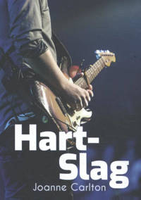 Hart-Slag - Joanne Carlton