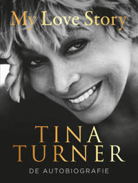 My love story - Tina Turner