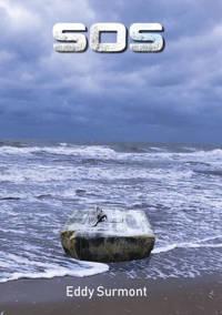 SOS - Eddy Surmont