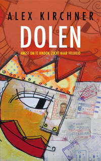 Dolen - Alex Kirchner