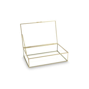 displaybox (33x21 cm)