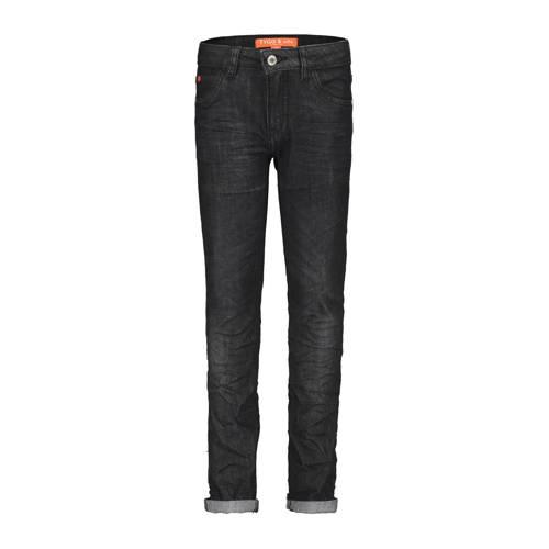 TYGO & vito jeans