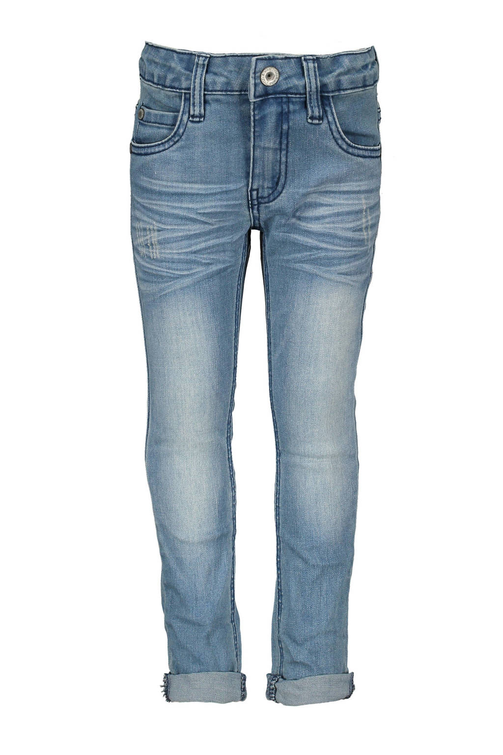 TYGO & vito jeans, Light denim vintage