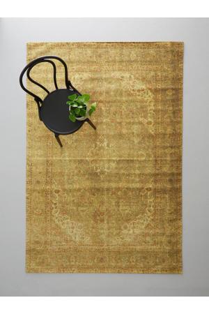 vloerkleed Monro  (230x155 cm)
