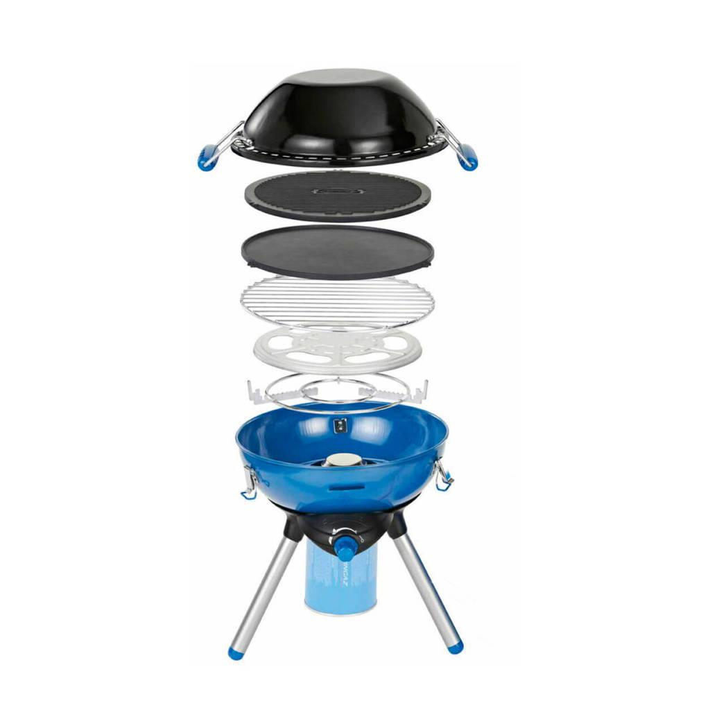 Campingaz  Party Grill 400, Blue/Black