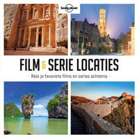 Lonely planet: Film- en serielocaties - Lonely Planet