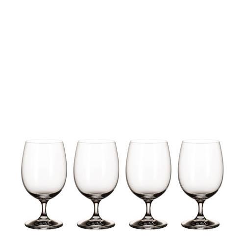 Villeroy & Boch La Divina waterglas (Ø7,8 cm) (set van 4) kopen