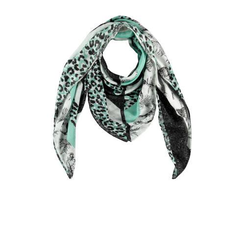 Sarlini sjaal mint