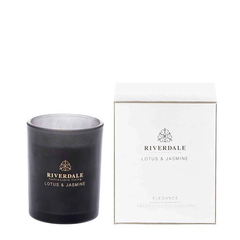 Riverdale geurkaars Elegance