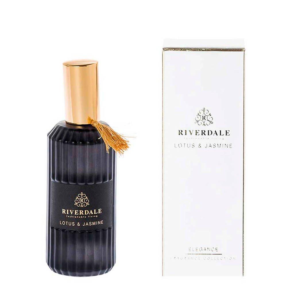 Riverdale interieurspray Elegance (100 ml)