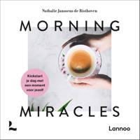 Morning miracles - Nathalie Janssens de Bisthoven