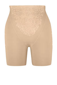 Maidenform Sculpts corrigerende short Thigh Slimmer beige, Beige
