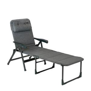 zit/ligstoel Air Deluxe
