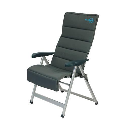 Bo-Camp gepolsterd stoelkussen