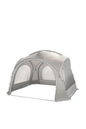 partytent Light