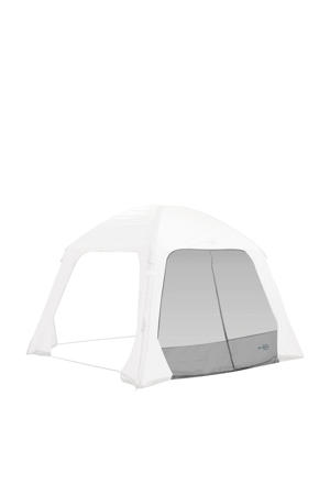 partytent zijwand Air Gazebo