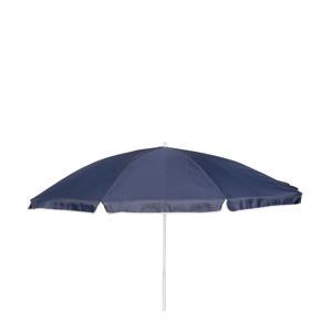 parasol Strand