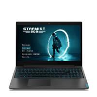 Lenovo L340-15IRH 15.6 inch Full HD gaming laptop, Zwart