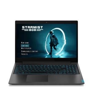 L340-15IRH 15.6 inch Full HD gaming laptop