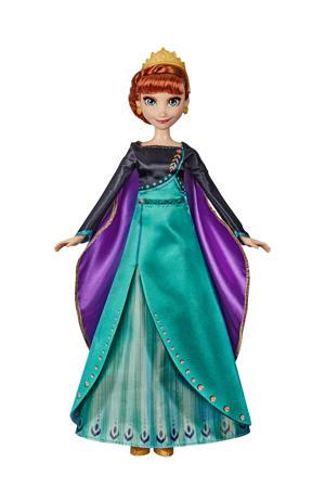 zingende Anna 2