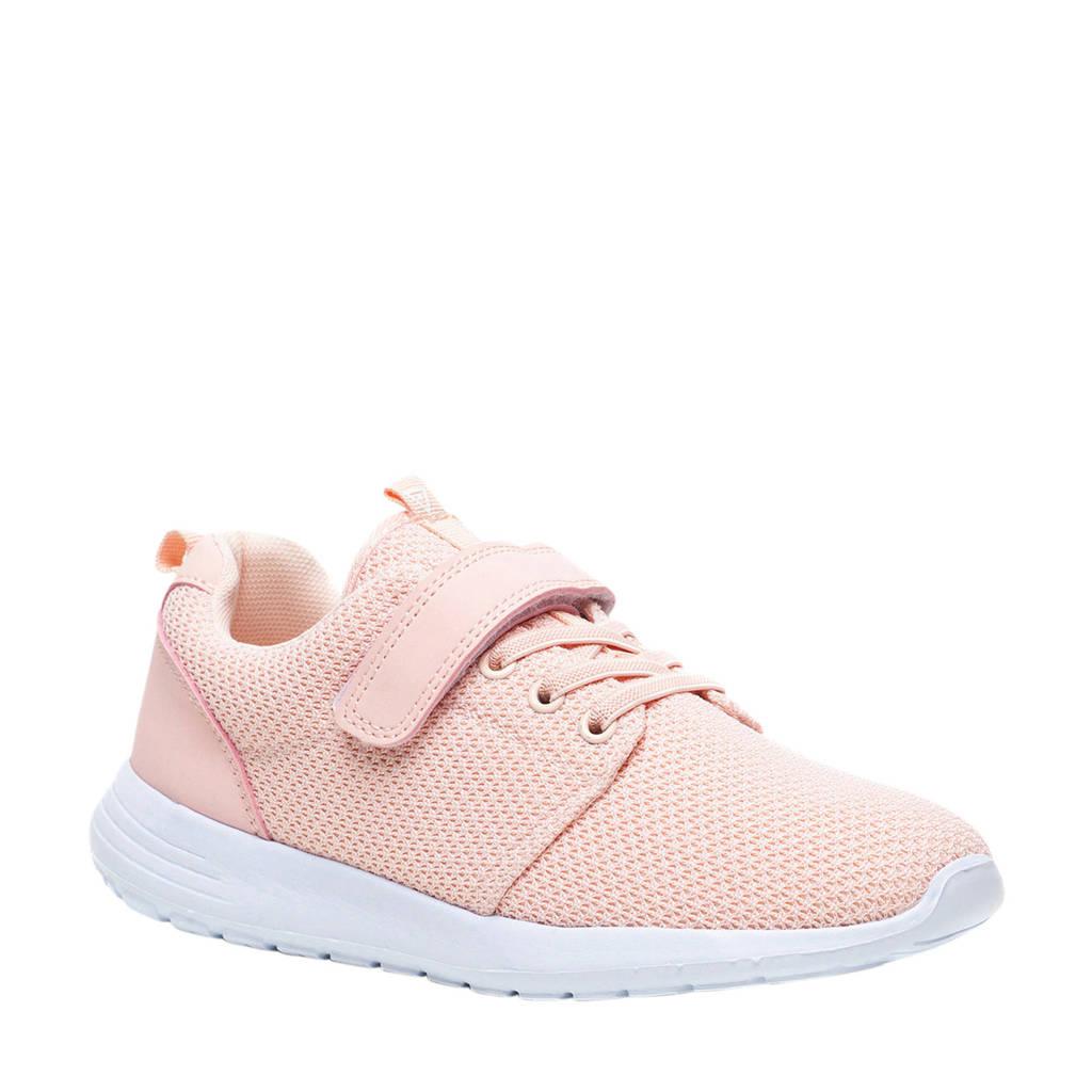 Scapino Osaga   sportschoenen lichtroze, Roze