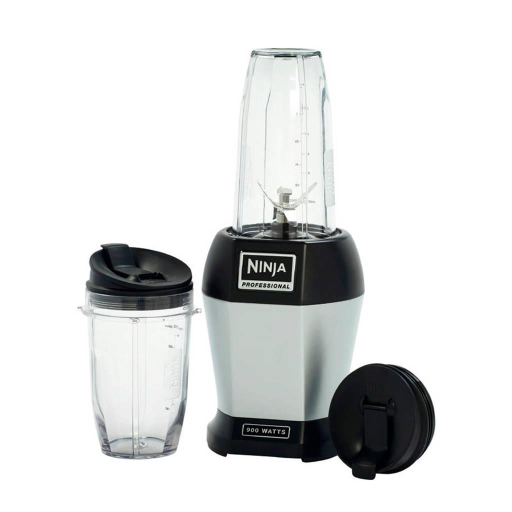 Nutri Ninja BL450 blender, N.v.t.