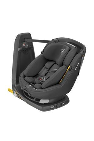 AxissFix Plus autostoel authentic black