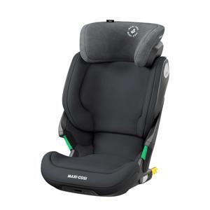 Kore autostoel authentic graphite