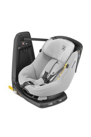 AxissFix autostoel authentic grey
