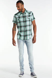 G-Star RAW 4101 Lancet Skinny skinny jeans b474/sun faded quartz, B474/sun faded quartz