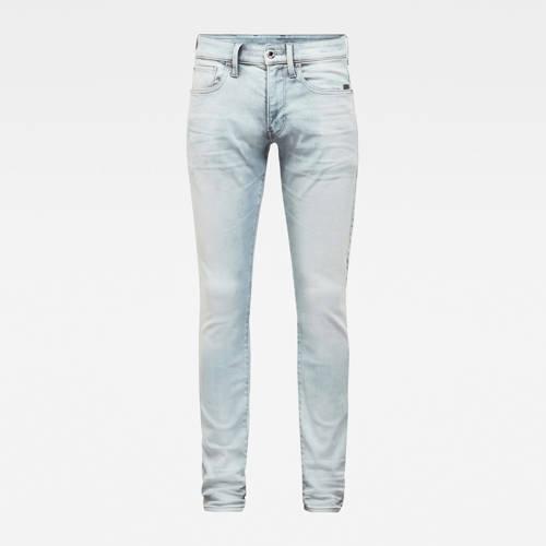 G-Star RAW Revend Skinny tapered fit jeans b474/su