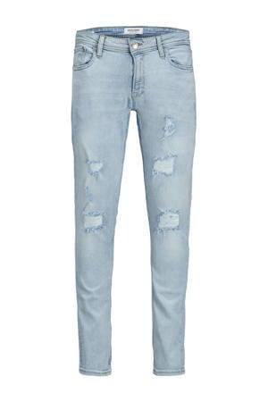 slim fit jeans Liam blue denim