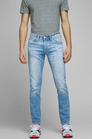 slim fit jeans Glenn light denim