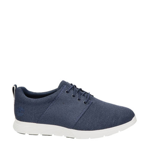 Timberland Killington Oxford veterschoenen blauw