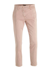 C&A regular fit broek roze, Roze
