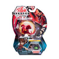 Bakugan  Basic Ball 1 Pack