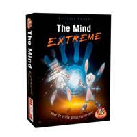 White Goblin Games The Mind Extreme kaartspel